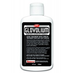 RAWLINGS GLOVOLIUM TREATMENT