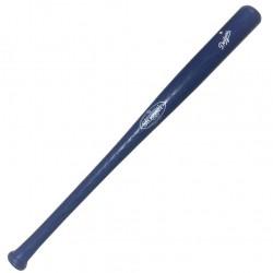 MLB T2 TEAM LA DODGERS RO MINIBAT PDQ