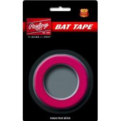RAWLINGS PINK BAT TAPE