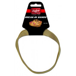 RAWLINGS BREAK-IN BAND