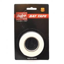 RAWLINGS WHITE BAT TAPE