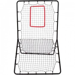 RAWLINGS Y FRAME COMEBACKER TRAINING NET