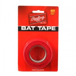 RAWLINGS RED BAT TAPE