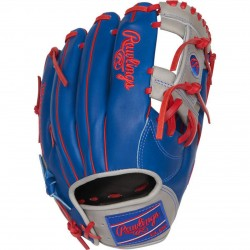 RAWLINGS PRONP5-2RGS...