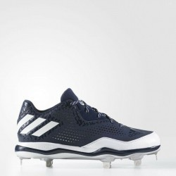 Adidas Q16488 PowerAlley 4