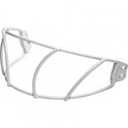 R16SBWG Maschera di Protezione Casco SOFTBALL Battitore...
