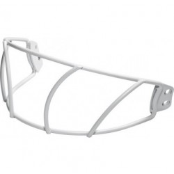 R16SBWG FACE GUARD