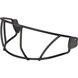 SB1WG-B Face guard -...