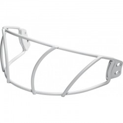 SB1WG-W Face guard -...
