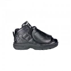 New Balance Umpire Shoes – MU460