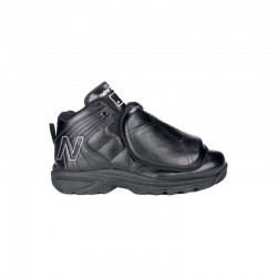 New Balance Umpire Shoes – MU460
