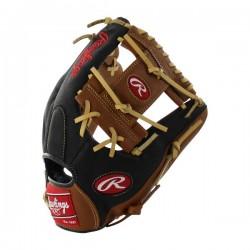 Rawlings P115GBI Prodigy 11.5 Youth Baseball Glove