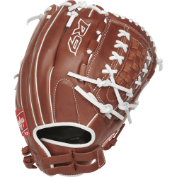 RAWLINGS R9 SERIES...