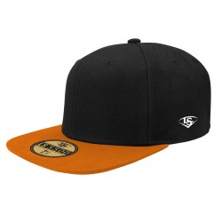 LS 5500 PRO FITTED CAP