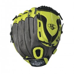 """DIVA 11.5"""" PITCHERS FASTPITCH GLOVE - RIGHT HAND THROW"""
