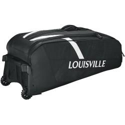 Louisville Slugger Select...