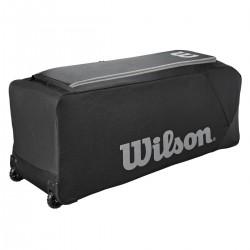 WILSON Team Gear Wheeled...