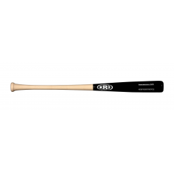 KR3NBNMC271 - KR3 NORTHER BLACK NATURAL MAPLE C271