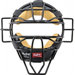 PWMX - Adult Catchers...