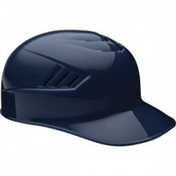 CFPBH -Casco Protezione Coach Rawlings Coolflo Adult Base