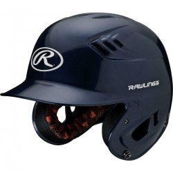 RAWLINGS R16J - JR METALLIC