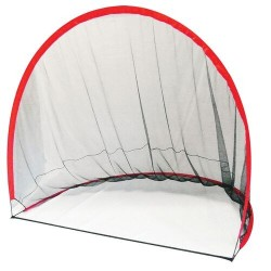 RAWLINGS ALL-PURPOSE PRACTICE NET