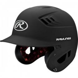 R16MS Velo Senior Beater protection helmet