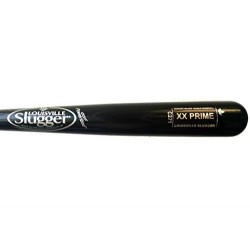 PRO MPL BAT C271 INK DOT CUPPED