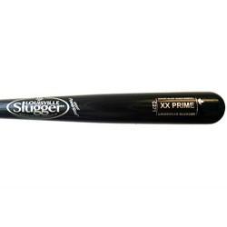 PRO MPL BAT C271 INK DOT...