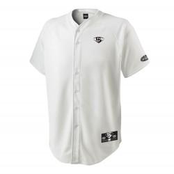 LS1100 - Casacca Baseball Pro personalizzata