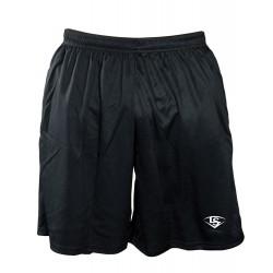 LS1519 - Pantaloncino corto...