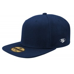 LS 5200 FLEX FIT CAP