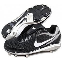 Power alley 4  adidas metal cleats