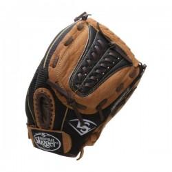 FGGN14-BN120 - Louisville Slugger Genesis Series Youth Glove