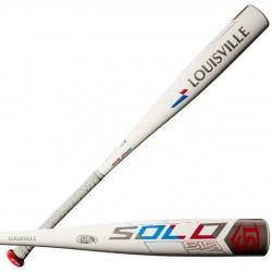 SL SOLO 619X -10 2 3/4 -...