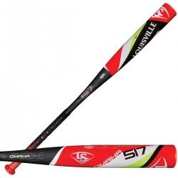 WTLYBO5173  OMAHA 517 Mazza da Baseball (-13) -...