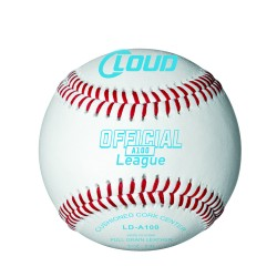 LDA-200 -   Loud Baseball price for min purchase of 12 pcs2