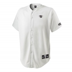 LS1101 - Jersey Youth t-shirt