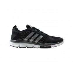 S84736 Adidas Speed Trainer