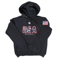 LS1671 - USA NAVY
