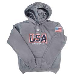 LS1671 - USA GREY