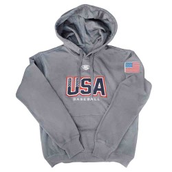 SWEATSHIRT YOUHT USA