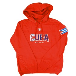 LS1671 - CUBA