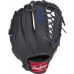 SPL175 - Indoor Glove and Launcher - Rawlings