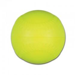 CHAMPRO 12 Tough Foam Softball-12 TRAIN SOFTBALLS YE