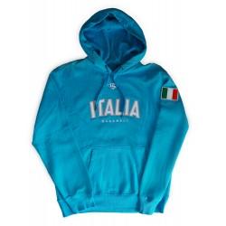 LS1671 - ITALY