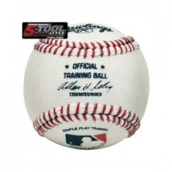 5TROTBFC - Rawlings Triple Play Training Ball