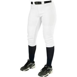LS1510W - Pro Pants Softball W