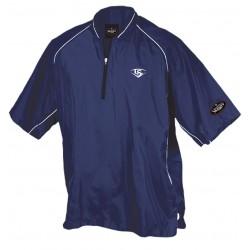 LS2500 - Training Jacket