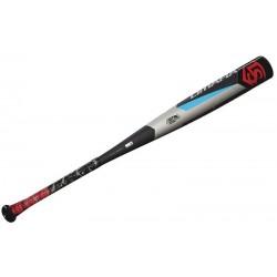 WTLSLO518B531 OMAHA 518 Under 15 bats